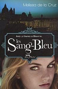 sang-bleu