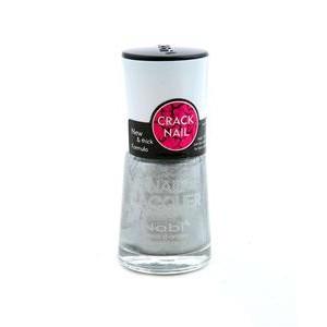 vernis-nabi-craquele-silver