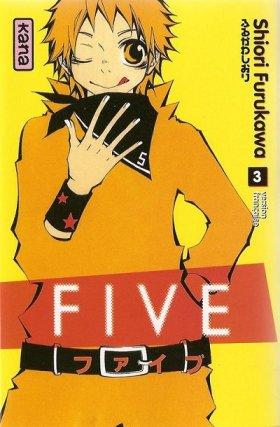 five3r_88766